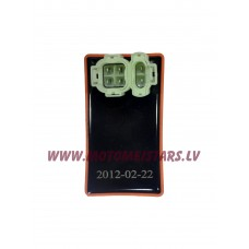 CDI bloks 125-150 cm3 4-taktu motorolleriem