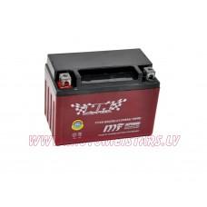 Akumulators YTX9-BS (GEL) 12 v 8Ah/10HR
